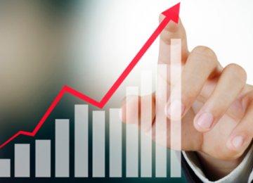 SCI Forecasts 1% Economic Growth