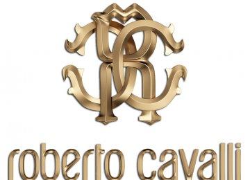 Italy's Cavalli Opens Shop in Tehran