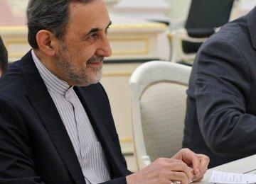 Tehran, Moscow Sign Deals  Worth $40b