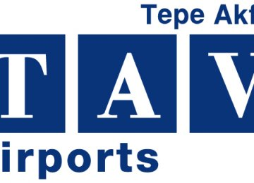TAV Vies for Iranian Projects