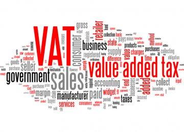 Trade Unions Demand Overhaul of VAT Act