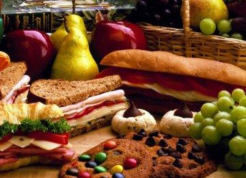 Tehran to Host Agro-Food Expo