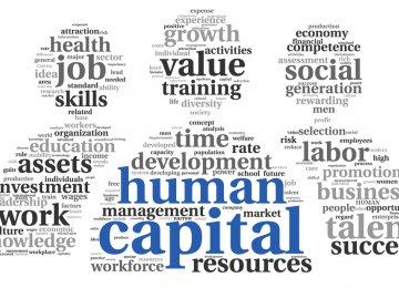 Iran Ranks 80 in Human Capital