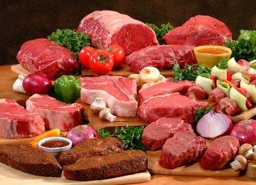Brazilian Meat Imports