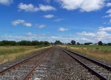 National Railroads  Getting Back on Track