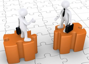 Improving Business Environment Key to Economic Progress