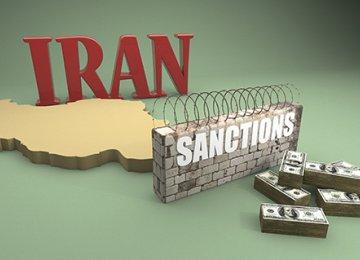 Post-Sanctions Era