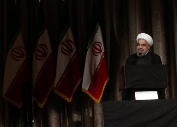Iranian Investors Prioritized