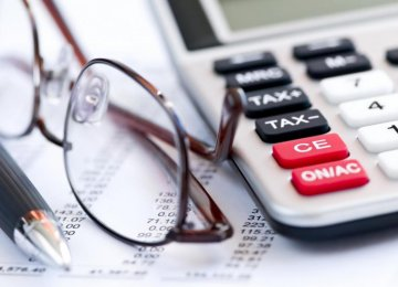 Tax Treaty Signed  With Czech Republic