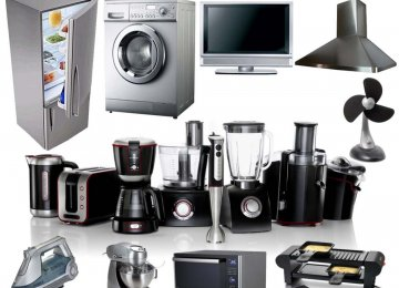 Loopholes in Home Appliance Import Tariffs