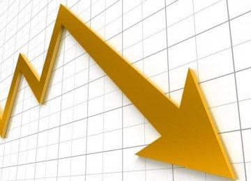 Central Bank: PPI Inflation at 5.5%