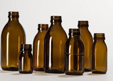 Setting Up Pharma Glass Bottle Factory