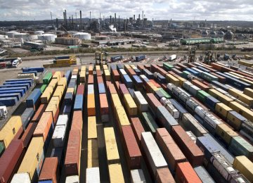 $66m in Loans  to Exporters