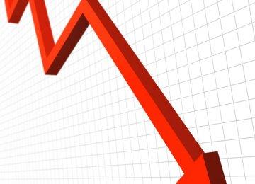 CBI: Inflation  at 12.6%
