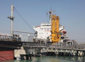 Filipino Investors Visit Southern Port