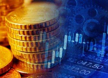 Gov't Manages to Stabilize Volatile Market