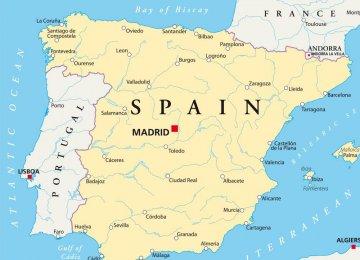 Broader Ties on Horizon With Spain, Portugal