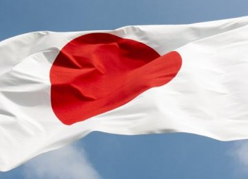 Japan Eager to Restore Trade Ties