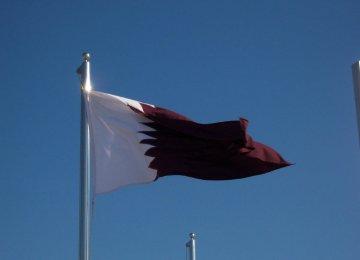 Qatar Coop.
