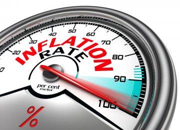 Rouhani's Antidote  to Runaway Inflation