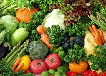 Khuzestan Agro Production