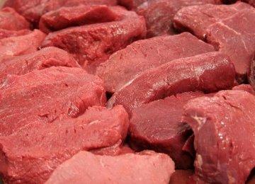 Paraguay Eyes Iran Meat Market