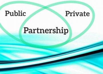 Reasons Behind Failure of Privatization