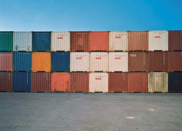 Sistan-Baluchestan Exports Up