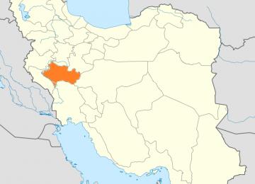 Spanish Envoy to Visit Lorestan