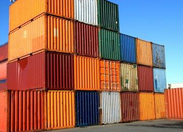 Saveh Quarterly Exports Improve