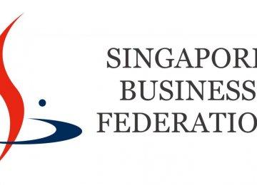 Singapore Trade Delegation to Visit