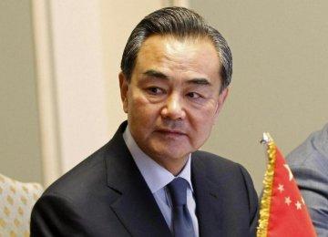 Trade With China at $52b, Up 30%