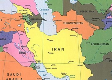 Exports to Iraq