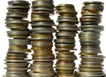 $100b in Frozen Assets