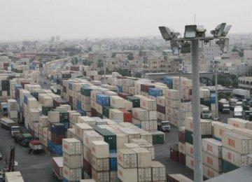 Non-Oil Export Target: $77b