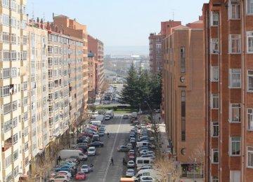 Mass Urbanization Causing Strains