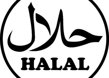 Int'l Iranian Halal Food Brand