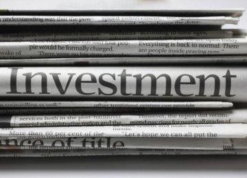 Incentives for Rural Investors