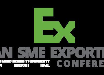 Tehran Hosts SME Exporters Confab