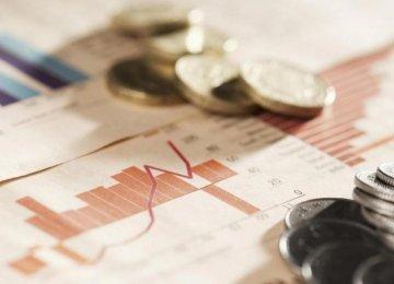 Small Enterprises Operating Below Capacity