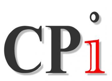 Urban CPI Rises 16.8%