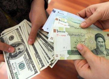 Daily Cash Handouts