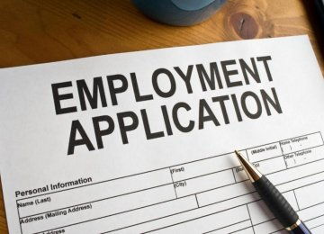 More Employment Agencies