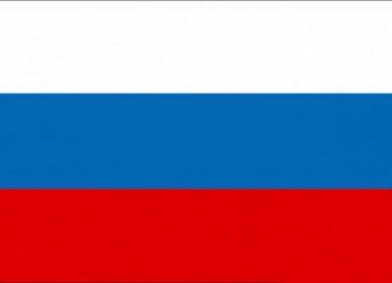 Trade Delegation in Russia