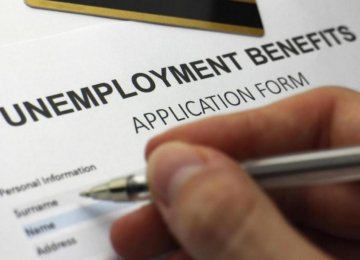 Gov't to Spend $563m  for Jobs in Cooperatives