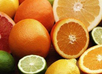 Fruit Imports Banned