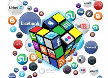 App Industry Profits Impressive