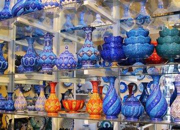 Quality Handicraft for China