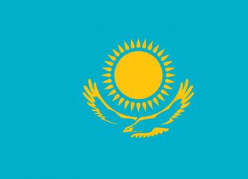 Tehran-Astana Ties