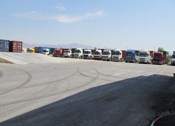 Kurdistan Agro Export